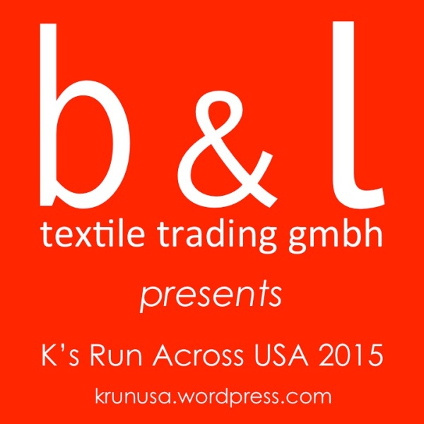 b & l textile trading gmbh