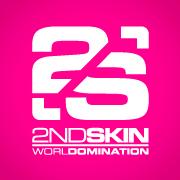 2nd Skin
